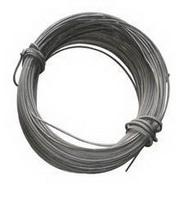 201不锈钢钢丝绳