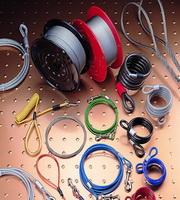 不锈钢吊环螺丝