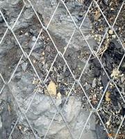φ1.5不锈钢钢丝绳,1.5mm,1.5个粗