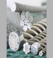 304不锈钢绳厂家,耐腐不锈钢丝绳